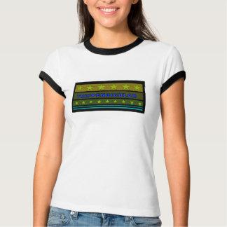 Trippendicular T-Shirt