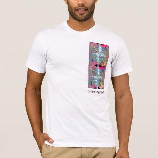 Tripping Light T-Shirt