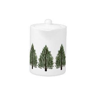 Tripple Pines