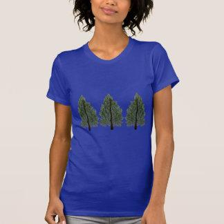 Tripple Pines T-Shirt