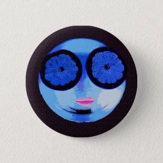Trippy button