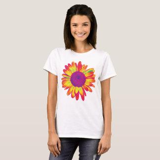 Trippy Daisy T-Shirt