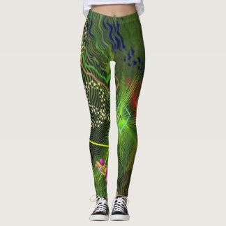trippy leggings 10
