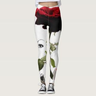 trippy leggings 16
