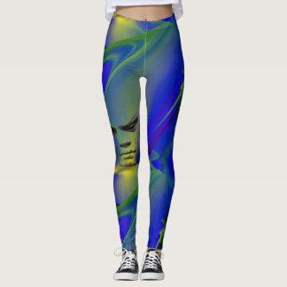 trippy leggings 21