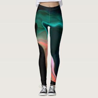 trippy leggings 27