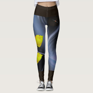 trippy leggings 7