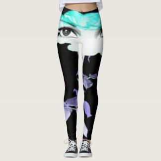 trippy leggings 9