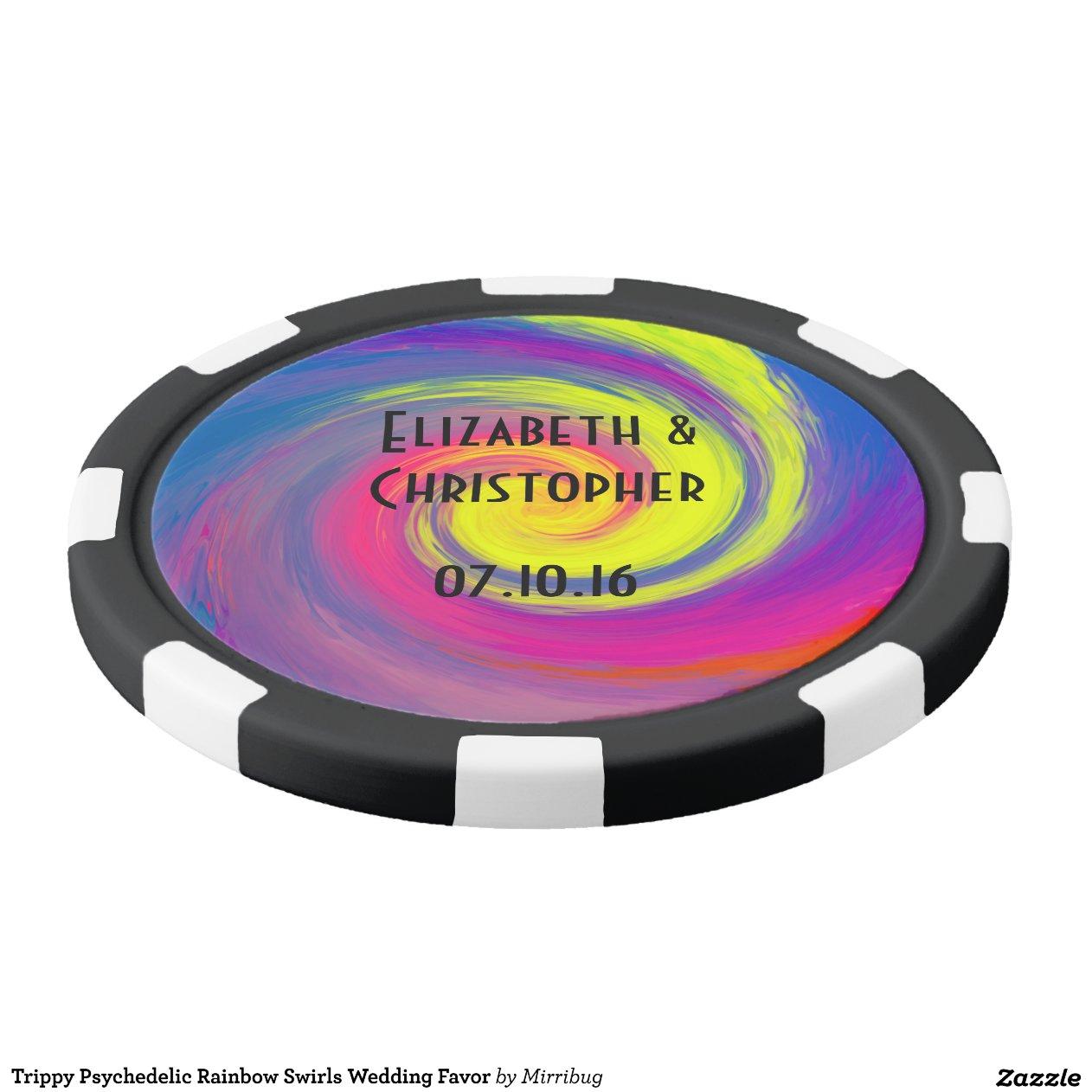 Rainbow poker term casino royale wiki deutsch
