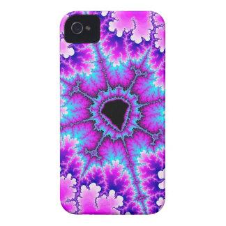 Trippy Tie Dye Case Case-Mate iPhone 4 Case