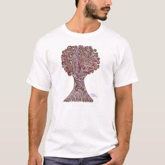 Trippy Tree T-Shirt