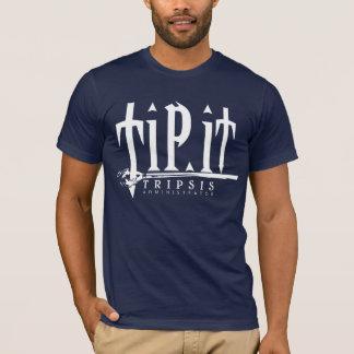 Tripsis Staff Shirt