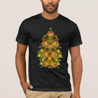 Triptriangal T-Shirt