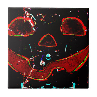 Tripy Jack Ceramic Tile