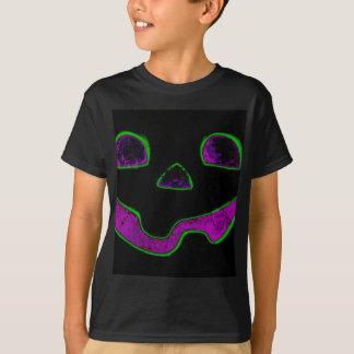 Tripy Jack T-Shirt