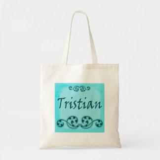 Tristian Ornamental Bag