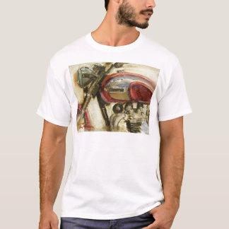 Triumph-partail.jpg T-Shirt