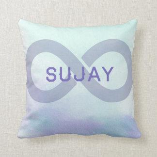 Triumph Pillow
