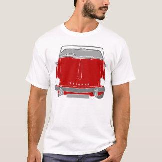 Triumph! T-Shirt
