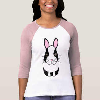Trixie T-Shirt