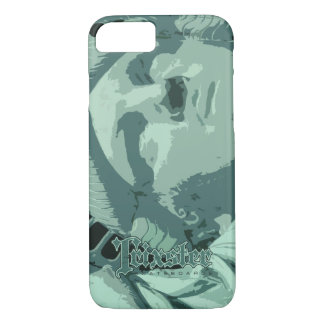 Trixster Skateboards - Liberty Phone Case