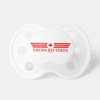 TROIS-RIVIÈRES DUMMY