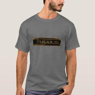 Trojan Boats T-Shirt