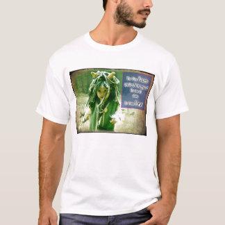 Troll Home T-Shirt