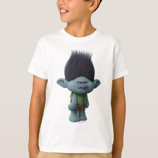 Trolls | Branch - Mr. Grumpus in the House T-Shirt