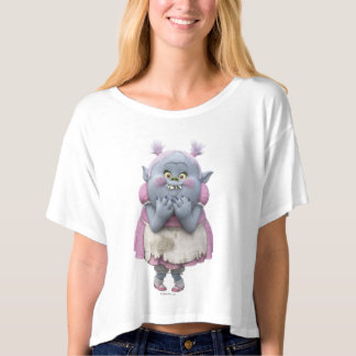 Trolls | Bridget T-Shirt