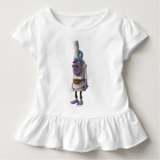 Trolls | Chef Toddler T-Shirt