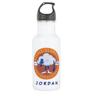 Trolls | Cloud Guy High Five 532 Ml Water Bottle