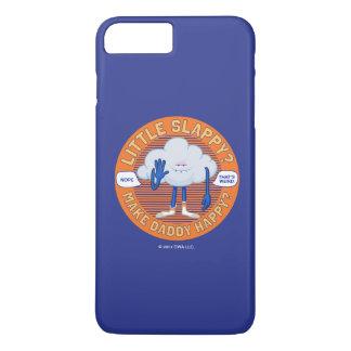 Trolls   Cloud Guy High Five iPhone 8 Plus/7 Plus Case