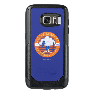 Trolls | Cloud Guy High Five OtterBox Samsung Galaxy S7 Case