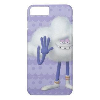 Trolls | Cloud Guy iPhone 8 Plus/7 Plus Case