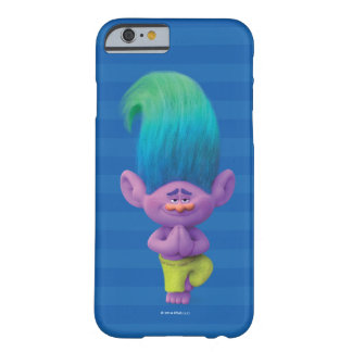 Trolls | Creek Barely There iPhone 6 Case