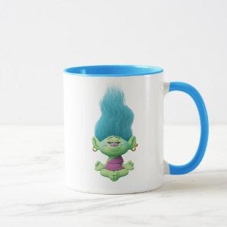 Trolls | Cybil Mug