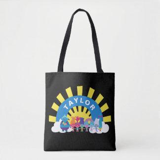 Trolls | Forever Shine Tote Bag