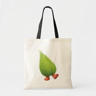 Trolls   Fuzzbert Tote Bag