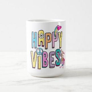 Trolls | Happy Dance Coffee Mug