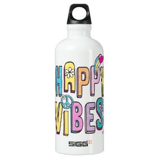 Trolls   Happy Dance SIGG Traveller 0.6L Water Bottle
