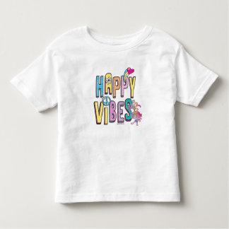 Trolls | Happy Dance Toddler T-Shirt