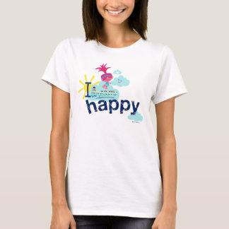 Trolls | Happy Dreams T-Shirt