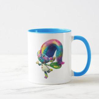 Trolls | Harper Mug