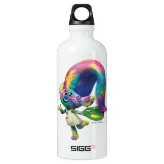 Trolls | Harper Water Bottle