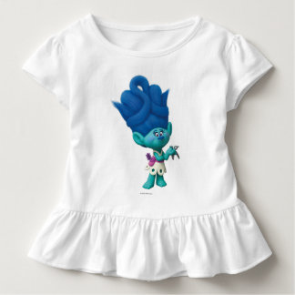 Trolls | Maddy Toddler T-Shirt