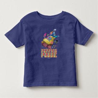 Trolls | Poppy's Posse Toddler T-Shirt