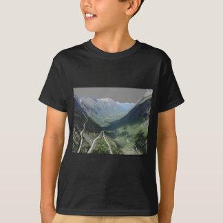 Trollstigen T-Shirt