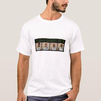 Troma Health Club T-Shirt