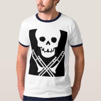 trombones T-Shirt